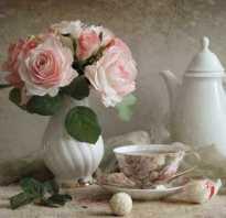 9 роз значение